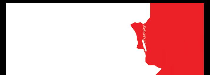 Venture DRD White
